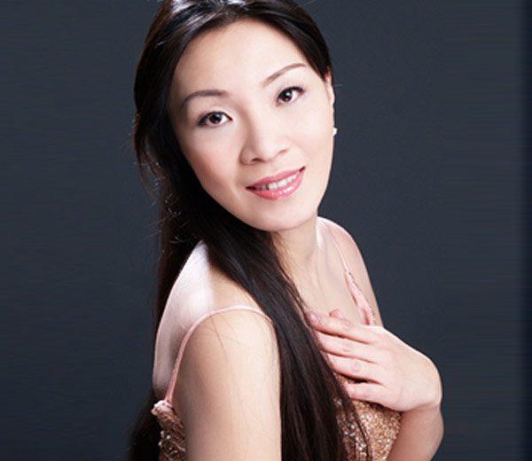 Huifang Chen